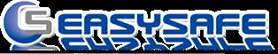 EASYSAFE CO., LTD